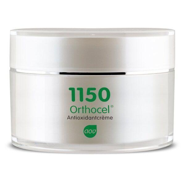 1150 Orthocel Antioxidant Creme 45 ml AOV